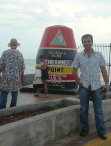 Cuba - introducing amazing experiences of a lifetime