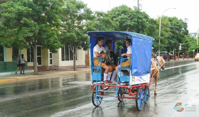 Cuba-introducing amazing experiences of a lifetime