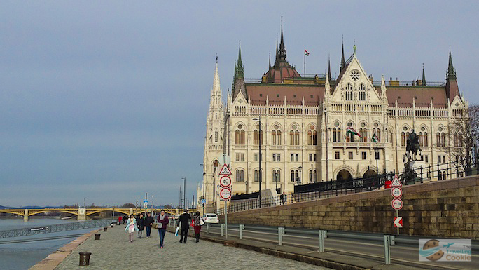 budapest guide-the must do's of a long weekend