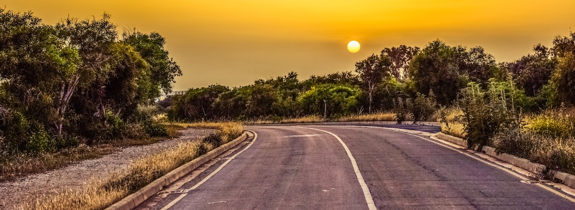 10 Important tips you need for your next Road Trip