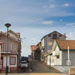 Portugal road trip – Beautiful west coast and beyond