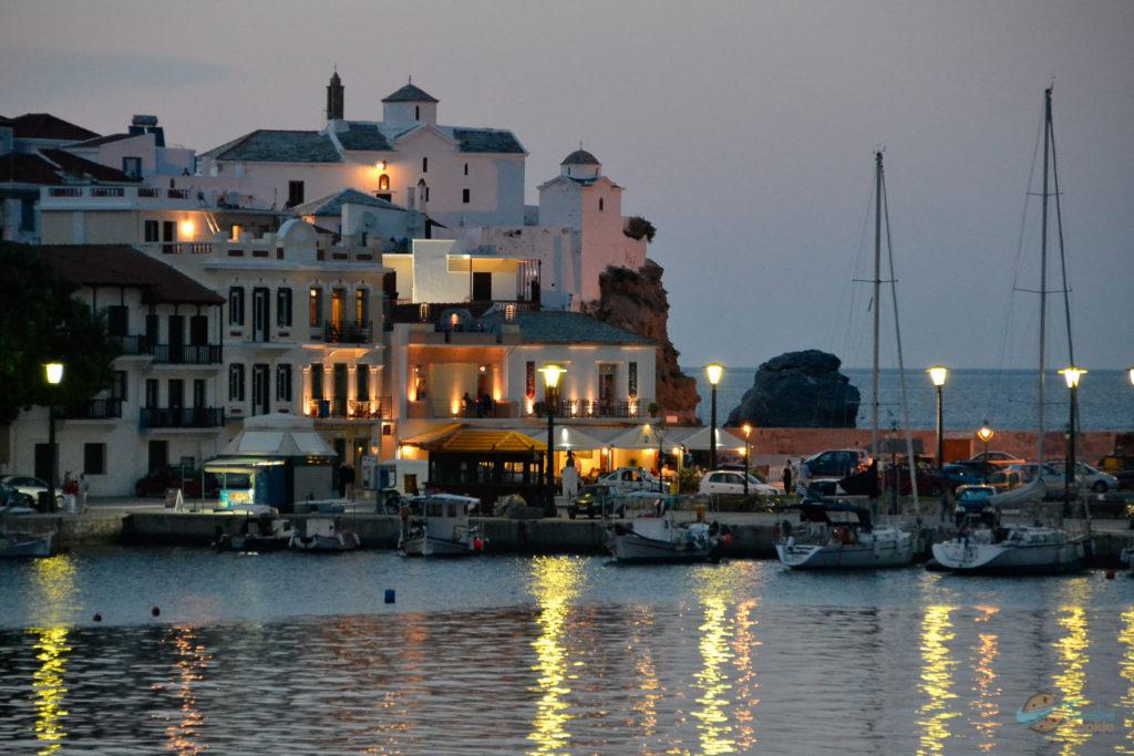 Skopelos Island- visiting a gem in the Aegean_13