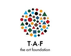 Shhh it's TAF in Athens and other such secrets